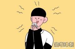 重庆高三高考辅导班哪家好 排名前十的有哪些