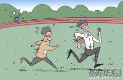 校友会2021四川省大学排名 哪所大学好