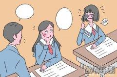 江苏2021高考考试安排和录取工作实施方案 怎么录