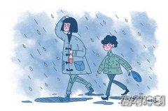 2021四川军校有哪些 最新军事院校名单