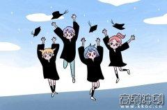 黑龙江省一本大学有哪些 2021最新一本高校名