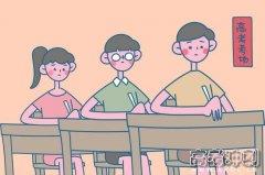 2021云南高考语文试题难不难