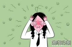 2021重庆高考文综试卷难不难