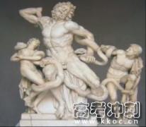 2021年河北高考语文试题【word精校版】