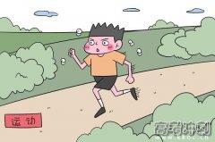 云南省2021年普通高等院校录取情况统计表(8月16日)