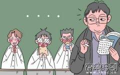 深圳艺考培训班去哪好 有哪些培训机构