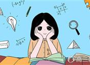 高考数学筛选题万能答题技巧