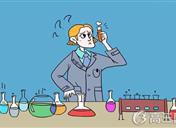 高中生物答题技巧有哪些