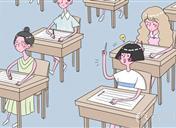 2018天津高考英语试卷难不难