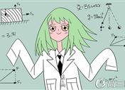 高中物理公式大全(图片版)