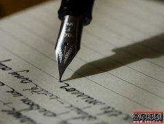 高考英语作文至关复要,你做好准备了吗?