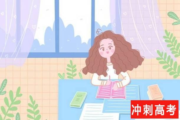 承认辽宁美术统考成绩的院校名单