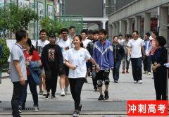 北京市高一学生开学使用新教材,解读高中三科统编教材都有啥亮点?