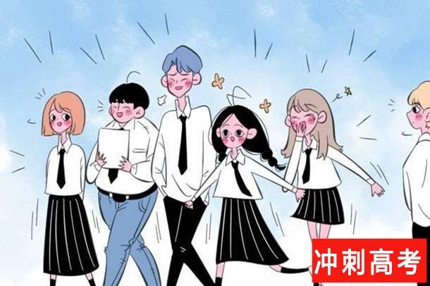 2019北京高考报名时间及报名条件
