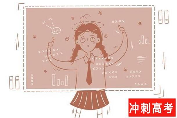 2020重庆艺术类专业统考报名及考试时间