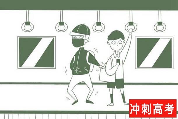 2020广西艺术类专业统考报名人数是多少