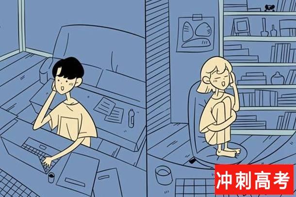 华东五市包括哪些城市