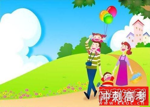 中国梦演讲稿800字_2019六一儿童节学生代表讲话稿,六一儿童节少先队员代表演讲稿5 ...