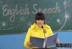 英语演讲小短文两篇 供各位学习