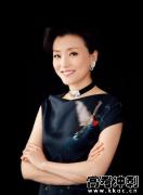 杨澜英语演讲 杨澜的TED演讲节选篇