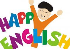 英语学校哪家能够提供良好的学习氛围?