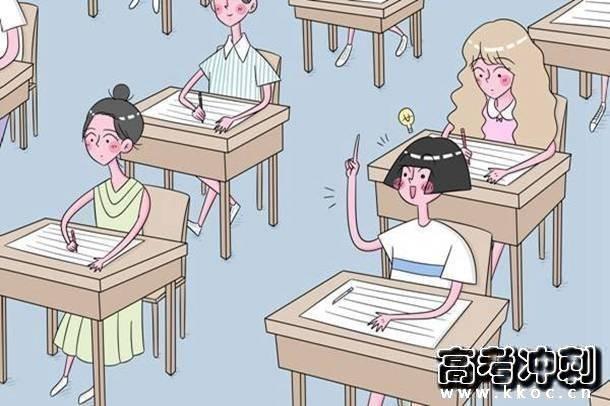 高考准考证什么时候打印由谁打印