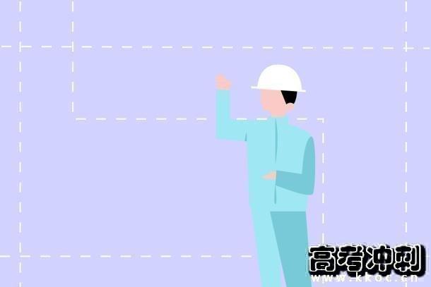 中国诗词大会诗词整理积累