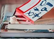2020年山东高考英语全国统一考试模拟试题(含答案)