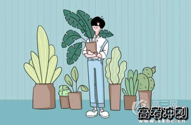 2020年云南普通高校专升本及预科升学考试时间