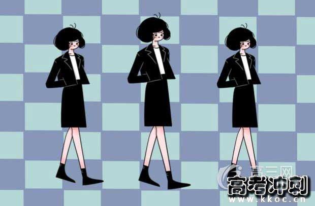 2020年广东春季学期高校开学时间汇总