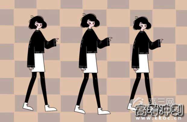 2020上海高中举荐生征求理想填报时间及入口