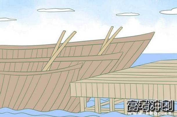 2020山东威海中小学暑假放假时间