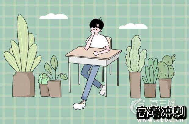 2020四川高考录取结果查询时间及入口