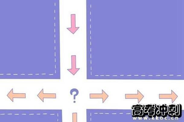 任务驱动型作文是什么