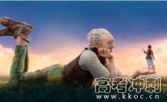英文电影推荐 我们可以在看电影的时候顺便学英文
