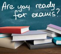 出国英语考试有哪些呢?具体介绍是怎么样的?