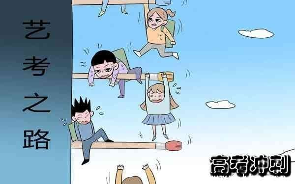 2020上海最好的美术院校有哪些