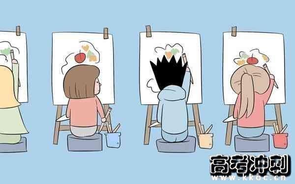 2020北京最好的美术院校有哪些