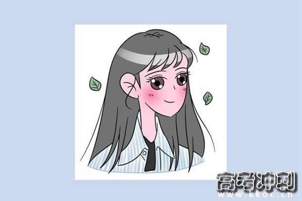 26岁女博士获聘湖南大学副教授