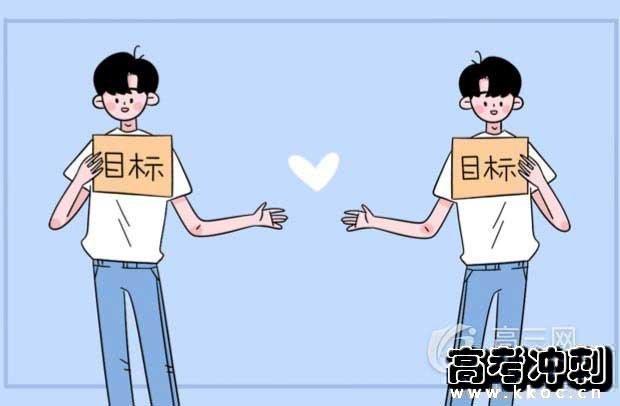 2021江苏高考新政策是什么