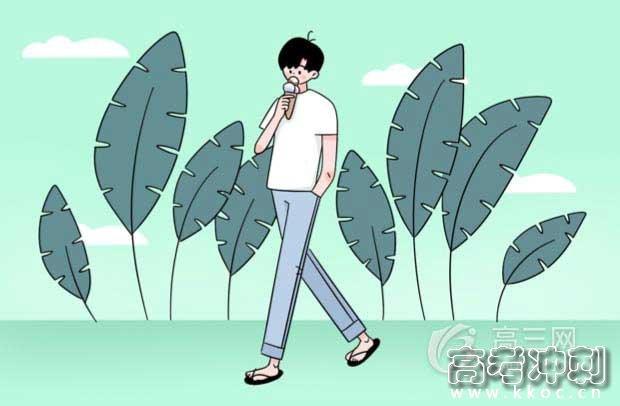 广州音乐艺考集训机构有哪些