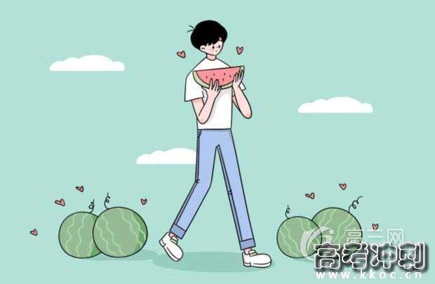 2020甘肃高中学业水平考试成绩查询入口开通