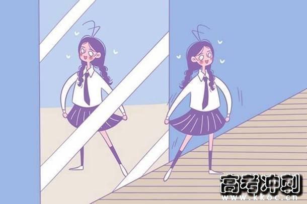 中国地势三级阶梯及特点