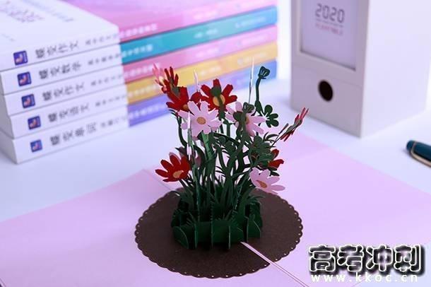 2021年上海市播音与主持艺术类专业统考合格