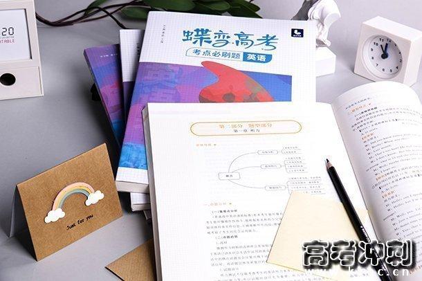 2021年四川美术统考成绩查询时间